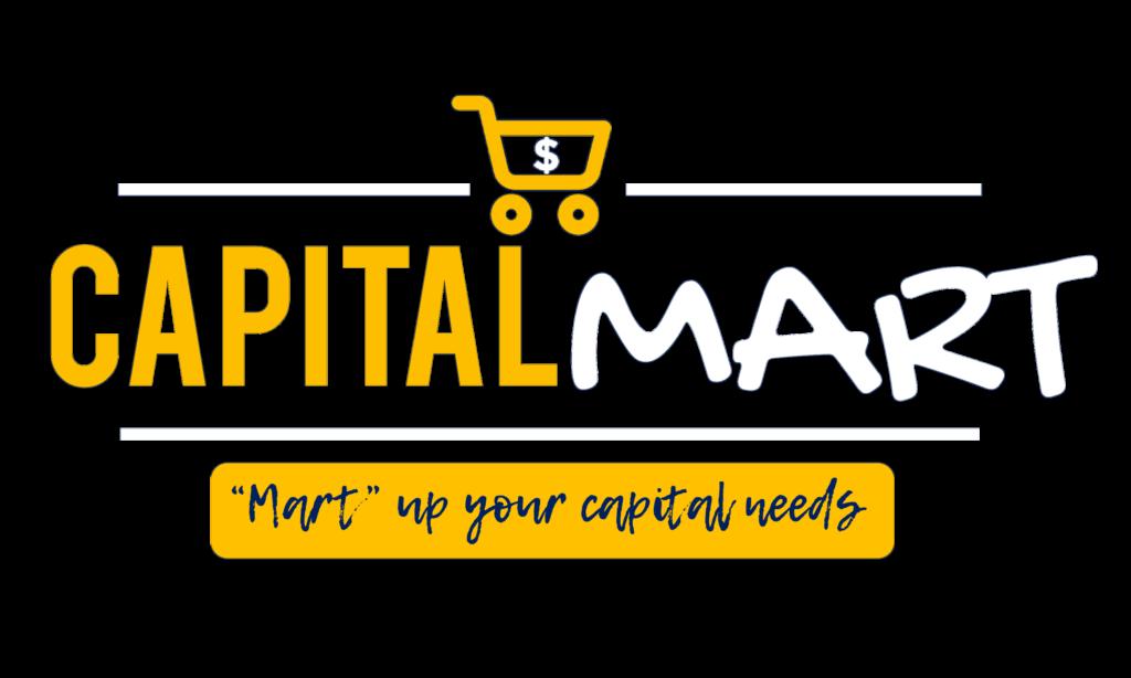 Capital Mart SME Loan